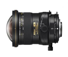 nikon-pc-nikkor-19mm-f4e-ed-tilt-shift-lens-1