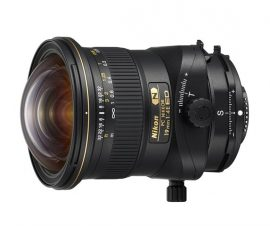 nikon-pc-nikkor-19mm-f4e-ed-tilt-shift-lens-4