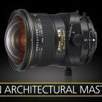 nikon-pc-nikkor-19mm-f4e-ed-lens