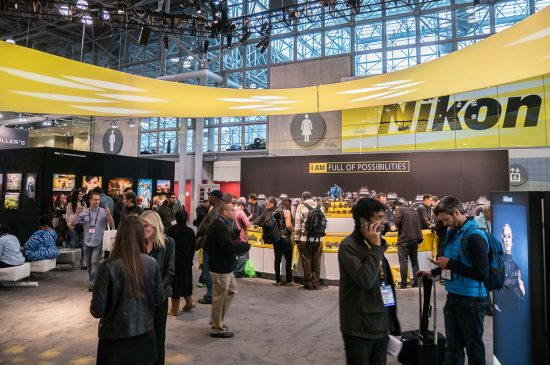 nikon-at-the-2016-photoplus-show-2