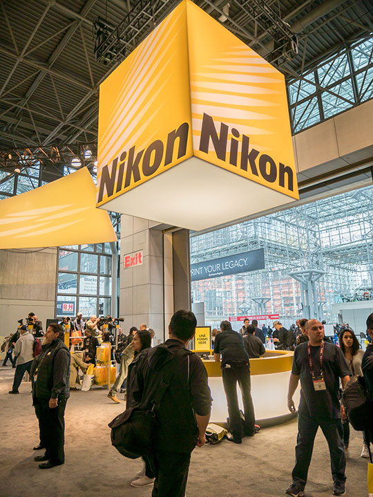nikon-at-the-2016-photoplus-show-4