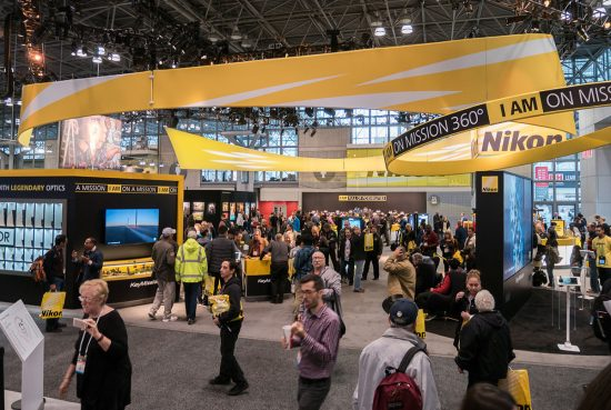 nikon-at-the-2016-photoplus-show-5