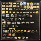 nikon-pin-and-clasps-collection