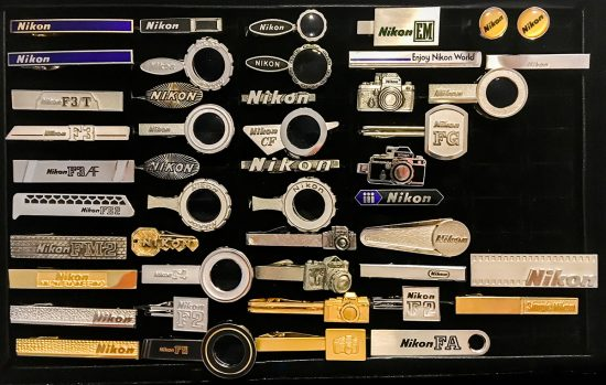 nikon-pin-and-clasps-collection-3