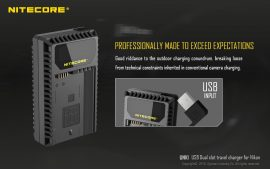 nitecore-unk1-nikon-battery-charger-2