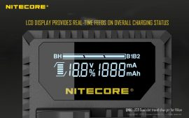nitecore-unk1-nikon-battery-charger-5