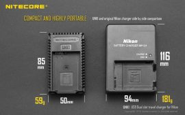 nitecore-unk1-nikon-battery-charger-6