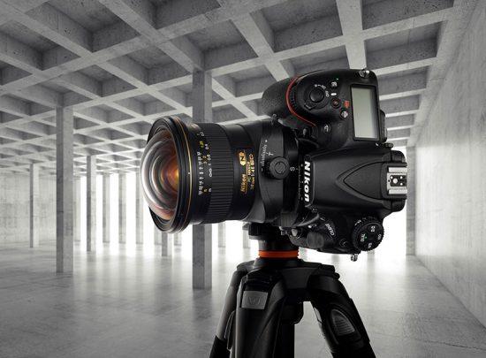 pc-nikkor-19mm-f4e-ed-lens-mounted-on-nikon-d810-dslr-camera