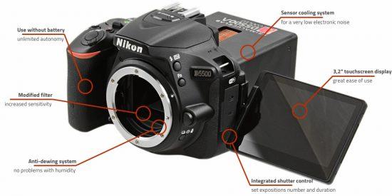 primaluce-lab-makes-a-special-nikon-d5500a-cooled-camera-for-astrophotography-3