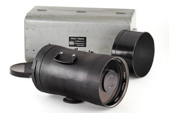 reflex-nikkor-6-3100cm-lens