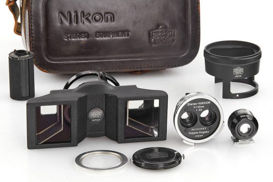 stereo-nikkor-3-53-5cm-outfit