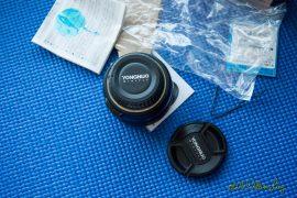 yongnuo-yn-35mm-f2-lens-for-nikon-f-mount-10