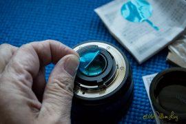 yongnuo-yn-35mm-f2-lens-for-nikon-f-mount-11