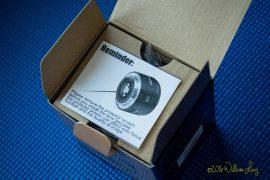 yongnuo-yn-35mm-f2-lens-for-nikon-f-mount-3