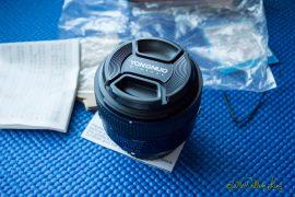 yongnuo-yn-35mm-f2-lens-for-nikon-f-mount-5
