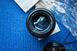 yongnuo-yn-35mm-f2-lens-for-nikon-f-mount-6