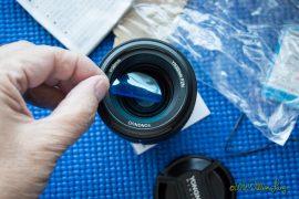 yongnuo-yn-35mm-f2-lens-for-nikon-f-mount-7