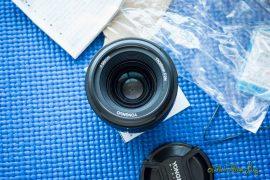 yongnuo-yn-35mm-f2-lens-for-nikon-f-mount-8