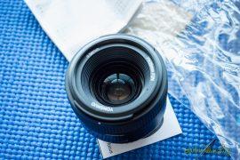 yongnuo-yn-35mm-f2-lens-for-nikon-f-mount-9