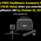 free-keymission-accessory-pack