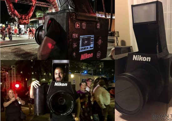 fully-functional-nikon-camera-halloween-costume