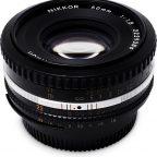 ai-nikkor-50mm-f1-8s-pancake-lens
