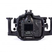 aquatica-ad5-underwater-housing-for-nikon-d5-camera-2