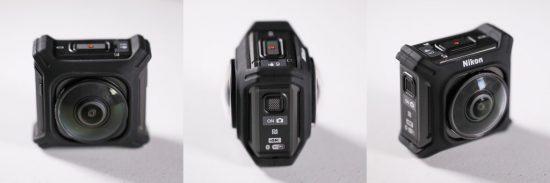 lensrentals-review-of-the-nikon-keymission-360-camera