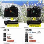 nikon-2016-black-friday-deals3