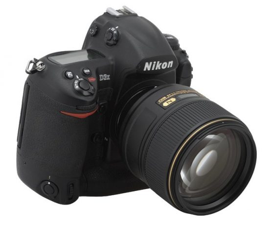 nikon-af-s-105-mm-f1-4e-ed-lens-review