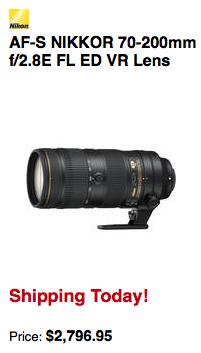 nikon-af-s-nikkor-70-200mm-f2-8e-fl-ed-vr-lens-shipping