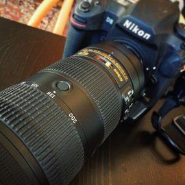 nikon-af-s-nikkor-70-200mm-f2-8e-fl-ed-vr-lens