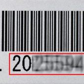 nikon-af-s-nikkor-24-70mm-f2-8e-ed-vr-lens-recall1