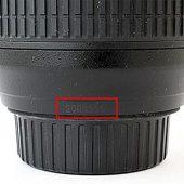 nikon-af-s-nikkor-24-70mm-f2-8e-ed-vr-lens-recall3
