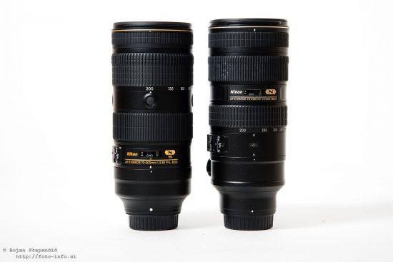 nikon-af-s-nikkor-70-200mm-f2-8e-fl-ed-vr-lens-review-1