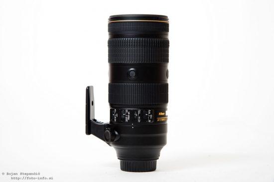 nikon-af-s-nikkor-70-200mm-f2-8e-fl-ed-vr-lens-review-2