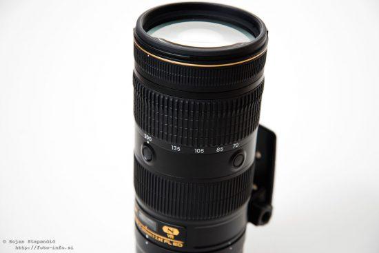 nikon-af-s-nikkor-70-200mm-f2-8e-fl-ed-vr-lens-review-3