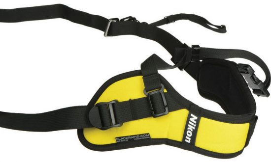 nikon-an-sbr2-black-rapid-quick-draw-strap