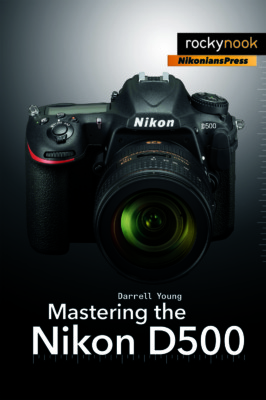 nikon-d500-book