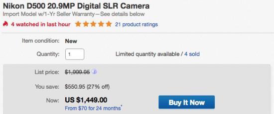 nikon-d500-camera-price-drop