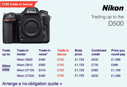 nikon-d500-trade-in-bonus-uk