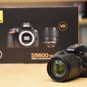 nikon-d5600-dslr-camera