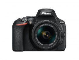 nikon-d5600-dslr-camera1