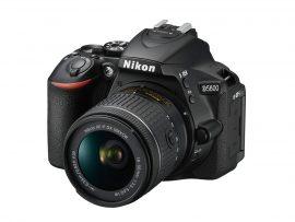 nikon-d5600-dslr-camera2