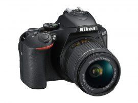 nikon-d5600-dslr-camera3