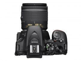 nikon-d5600-dslr-camera4