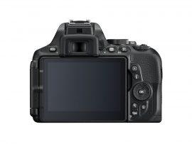 nikon-d5600-dslr-camera5
