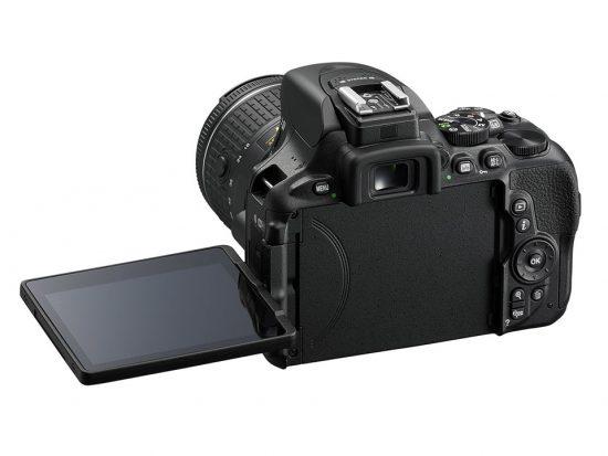 nikon-d5600-dslr-camera6