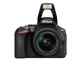 nikon-d5600-dslr-camera7