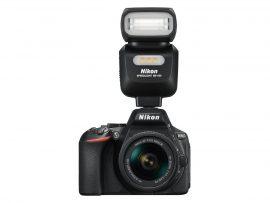 nikon-d5600-dslr-camera8